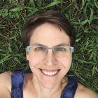 Julia Bushue Pinterest Account