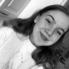 Priska Sarvikas Pinterest Account