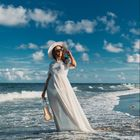 Erin | Cohlab_nyc Travel, Fashion & Lifestyle Blog.  Pinterest Account