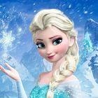 Midnight Princess instagram Account