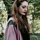 morgane limoges Pinterest Account