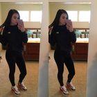 Jessica Cortez Pinterest Account