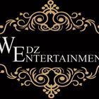 Wedz Entertainment- Wedding Planner & Consultant Pinterest Account