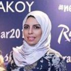 Heba Elbanna instagram Account