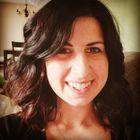 Jessica Lynn Pannell instagram Account