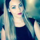 Juju Gurgel | Lifestyle Blogger & Florida Realtor instagram Account