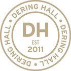 Dering Hall Account