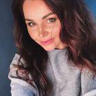 Kaylie Magazine Makeup's profile picture