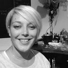 Anna Calvert Jewellery's Pinterest Account Avatar