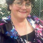 Sharlene Paisley Pinterest Account