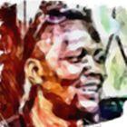 Donald Eric - Redbubble   Patterns   Word Art   Seasonal Art 's Pinterest Account Avatar