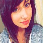 Alyssa Rivera Pinterest Account