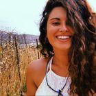 Sarah Langerman instagram Account