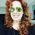 Lucinda Riley Pinterest Account