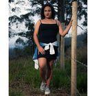 Fernanda Lima Pinterest Account