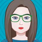 Grace ¦ Blog & Social Media Tips's Pinterest Account Avatar