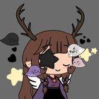 ☆Rey☆ Pinterest Account
