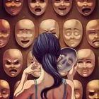Melissa Luciano Pinterest Account