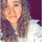 Kelsey Pinterest Account