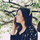 Teia Alexandra Pinterest Account