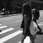 Saskia Pinterest Account