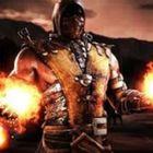 Tre' Darius Pinterest Account