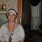 Stacey Flemr's Pinterest Account Avatar