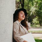Huyanita Pinterest Account