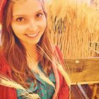 Grace Rector Pinterest Account