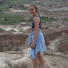 Audrey laird Pinterest Account