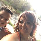 Michelle L Medina Pinterest Account