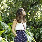 Mariana Laterza ☼ Pinterest Account