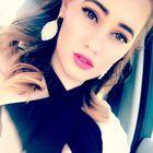 Tara Belzung Pinterest Account