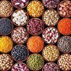 Julia Leffel Beans Healthy Pinterest Account