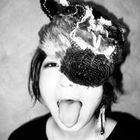 Shoko Ishibashi Pinterest Account