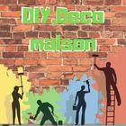 DIY Deco maison
