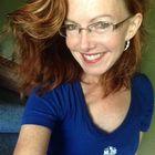 Carolyn Grenda Pinterest Account