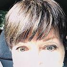 Kandie Ryan Pinterest Account