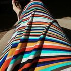 Gina Duarte Pinterest Account