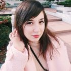 Nunzia Dreams | Self-Care & Lifestyle's Pinterest Account Avatar