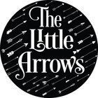 The Little Arrows Pinterest Account