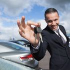 Cars Ideas Pinterest Account