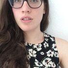 Laura Pinterest Account