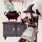 Prunus instagram Account
