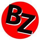 Bordel Zone Pinterest Account