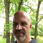 Jeff Beard Pinterest Account