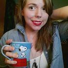 Sarah Desiree Pinterest Account