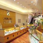 Churchill Jewelers Pinterest Account