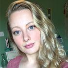 Lauren Shepherd Pinterest Account