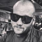Rasmus Furbo Christiansen Pinterest Account